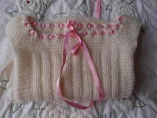 Babyvest_094_small2
