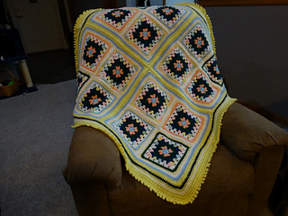 Penny_blanket__1__small2