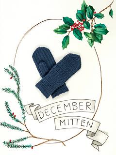 Decembermittens-1_small2