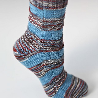 Lakewalk_sock_small2