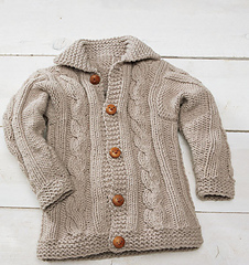 Willow_cabled_cardigan_2_small