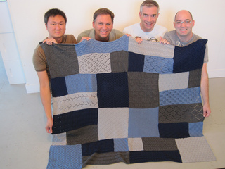 Ptown_afghan_small2