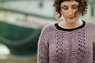 Keeley_sweater-01030035_small2