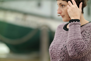 Keeley_sweater-01030037_small2
