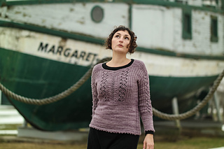 Keeley_sweater-01030065_small2