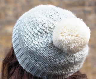 Kettle_yarn_co_brioche_hat__back_small2