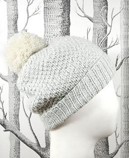 Kettle_yarn_co_brioche_hat__1_small2
