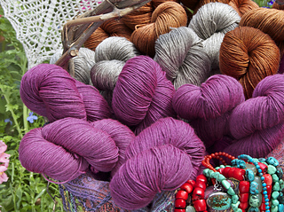 Kettle_yarn_co_beyul3_small2