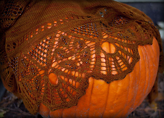 With-pumpkin-web_small2