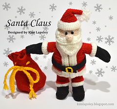 Santa_feature_small
