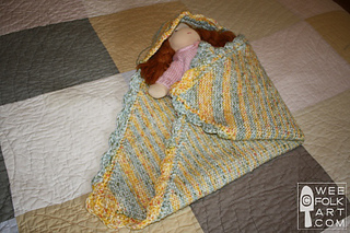 Swaddle-step2wm_small2