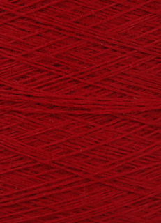 4_28nm_extra_fine_merino_4ply_weight_e4079_box_198_small2