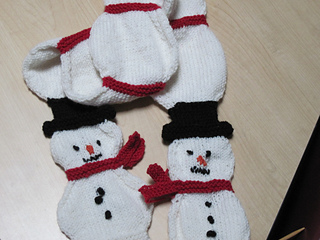 Snowman_scarf_small2