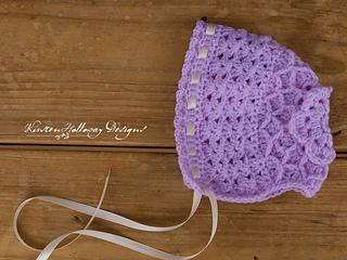 Lavenderbluebabybonnet1_full_small2