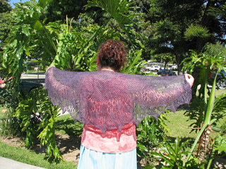 Brenna_s_shawl_001_small2
