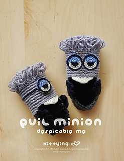 Mb03-p-pat_evil_minion_baby_booties_crochet_pattern2_small2