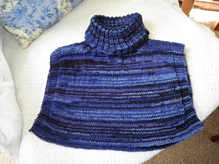 Neckwarmer_flat_small2