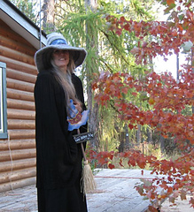 Witchhat__7a__640__small
