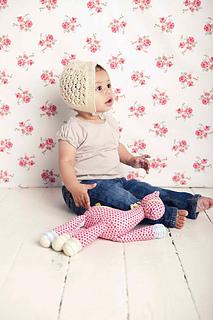 Anni_howard_-_darling_bonnet_small2