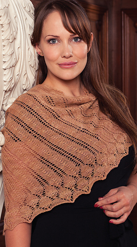 Eyre_shawl_medium