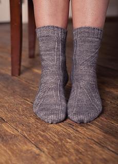 Reunion_socks_small2