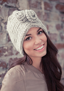 Evangeline_slough_hat_small2