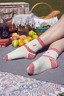 Strawberriesandcream1_small2
