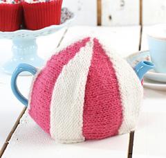 Tea_cosy_small