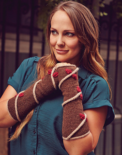 Ash_tree_mitts_small2