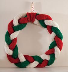 Christmas_wreath_small