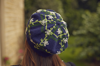 Petals_and_plaid_hat_small2