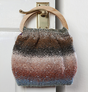 Penelope_bag_small2