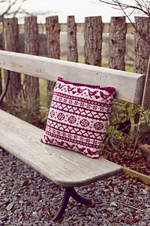 6_-_lovebirds_-_knit-now-28