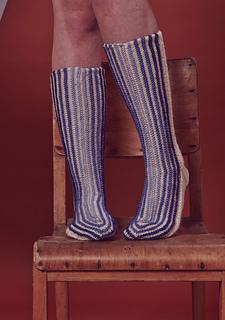 Gzhel_socks_small2