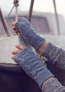 L_adder_mitts_small2
