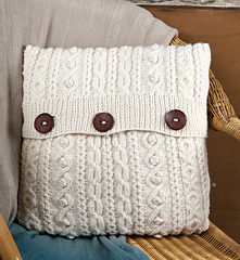 Craster_cushion_small