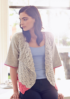 Daylight_cardigan_small2