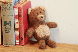 Teddy17_small2
