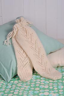 Bedsocks2_small2