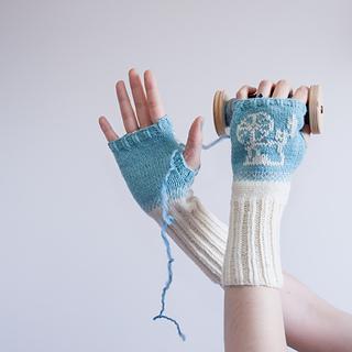 Gloves_bobbi_4_small2