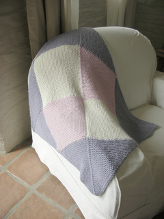 Lana_sblanket_small2