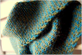 Linen_weave_boomerang__3__small2