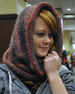 Cowl_over_head_small2