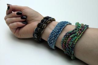 Meditation_bracelet_2_small2