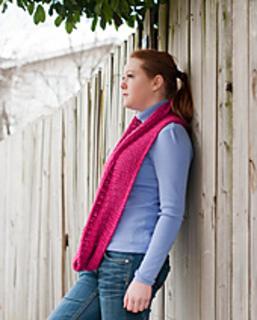 Cindy_cowls_shawl-0138-2_small2