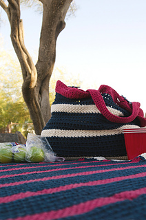 Knit_pick_n_crochet-heather_bag_blanket_photo2_small2