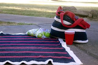 Knit_pick_n_crochet-heather_bag_blanket_photo3_small2