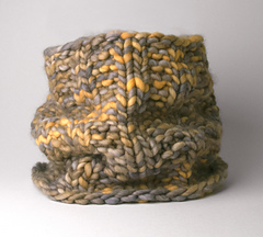 Fostercowl4_small