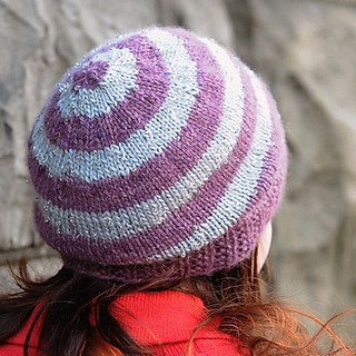 Slouch-hat-back_tn_small2