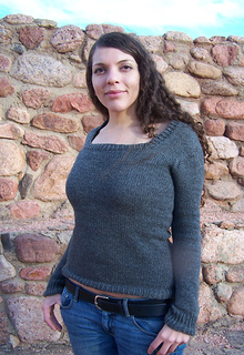 Knit_grey_sweater_1_small2